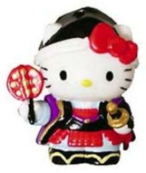 Tokugawa_ieyasu_hello_kitty_mascot1