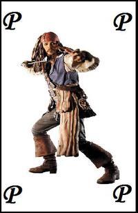 Pirate_card
