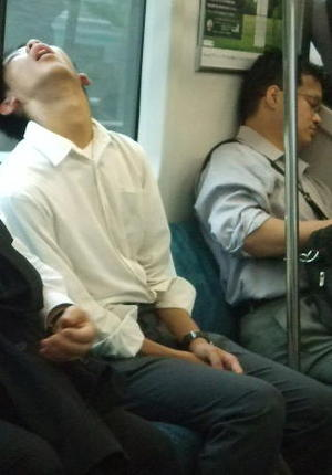Sleep_2