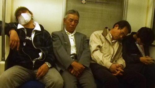 Sleep_3_4