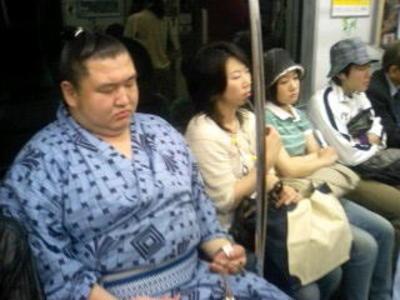 Sumo_sleep